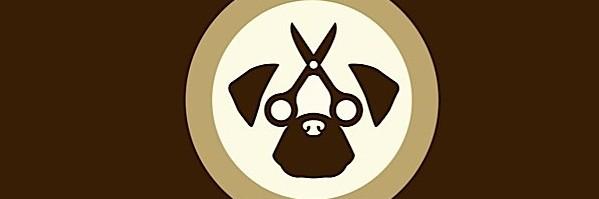 Doggie Dazzle Sépia