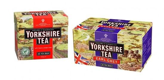 Be-An-Eagle-Yorkshire-Tea5