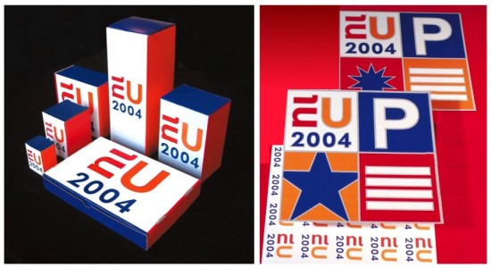 Be-An-Eagle-EU-2004