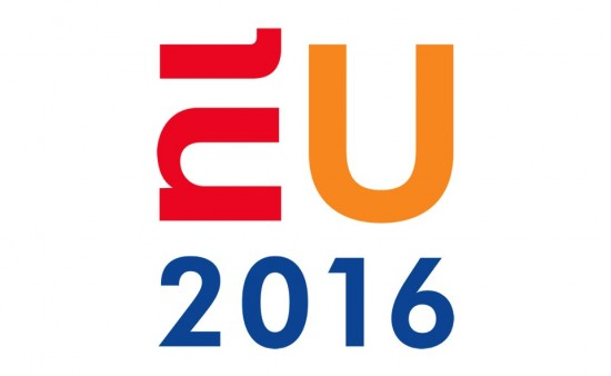 Be-An-Eagle-EU-2016