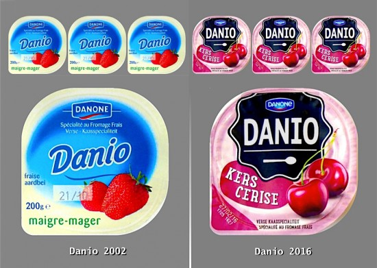 Be-An-Eagle-Danio-2002-2016